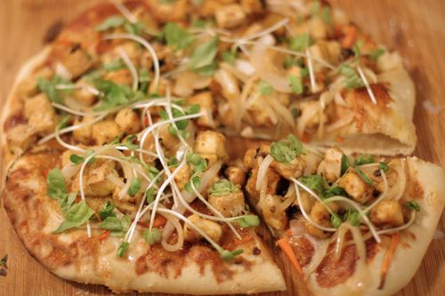 Thai_pizza