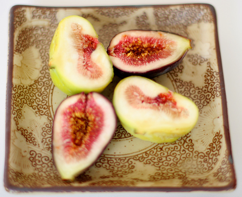 Figs in all their glory